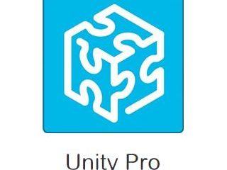 unity-pro-crack-2176189