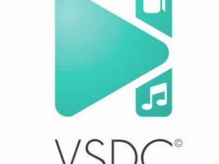 vsdc-free-video-editor-7747646