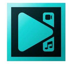 vsdc-video-editor-pro-crack-free-download-logo-8897600