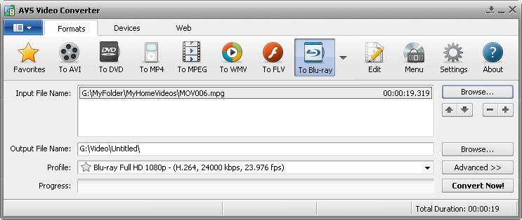 videoconverter-2636378