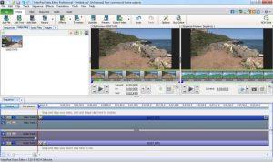 videopad-video-editor-crack-6-31-300x178-8019350
