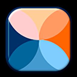 WebDrive Enterprise Crack