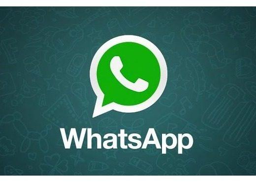 whatsapp-for-pc-6084637