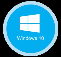 windows-10-activator-crack-5328965