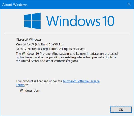 windows-10-iso-2865414