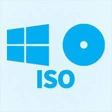 windows-iso-downloader-crack-9773309
