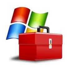 windows-repair-pro-4-7-2-crack-2393357