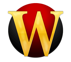 wipe-professional-crack-logo-7870776