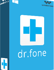 wondershare-dr-fone-toolkit-for-ios-and-android-crack-6344202