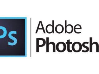 adobe-photoshop5e20195ephotoshop-logo-2108630