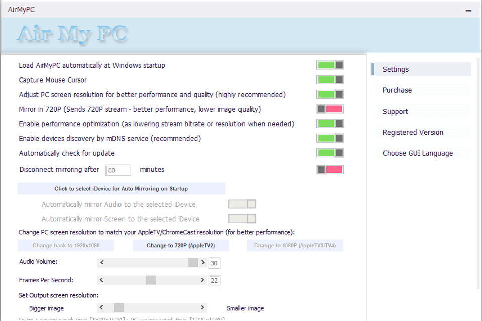 airmypc-download-interface-5587415