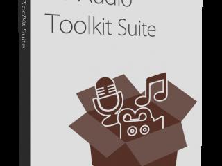 audio-toolkit-box-9710289