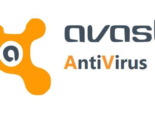 avast-antivirus-2839483