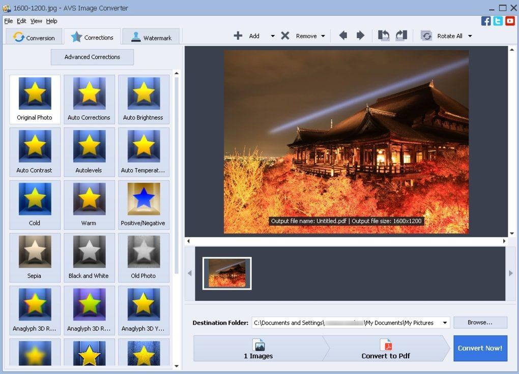 avs-image-converter-screenshot-8297180
