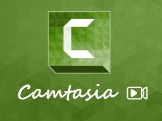camtasia-d-3979443