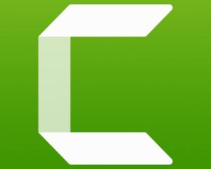 camtasia-logo-300x300-2336270