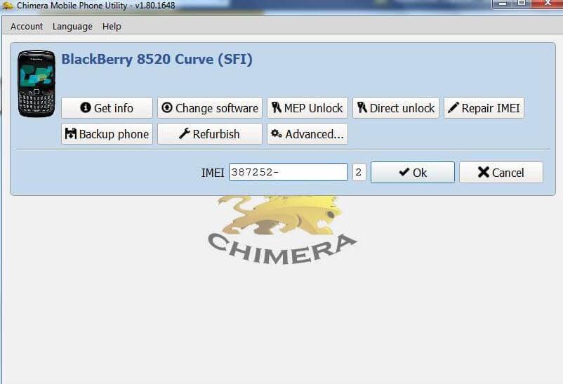 chimera-2019-full-crack-download-5649636
