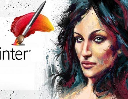 corel-painter-crack-1024x576-1-8666996