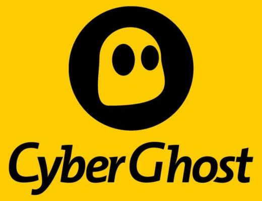 cyberghost-crack-3986440