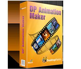 dp-maker-boxshot-6835873