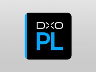 dxo-photolab-download-logo-2531332