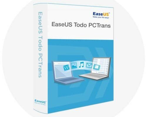 easeus-todo-pctrans-pro-technician-500x500-8175922