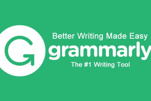 grammarly-9119582