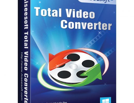 great_harbour_software_aisetvc_aiseesoft_total_video_converter_1132125-2802474