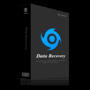 ibeesoft-data-recovery-free-download-300x300-6521648