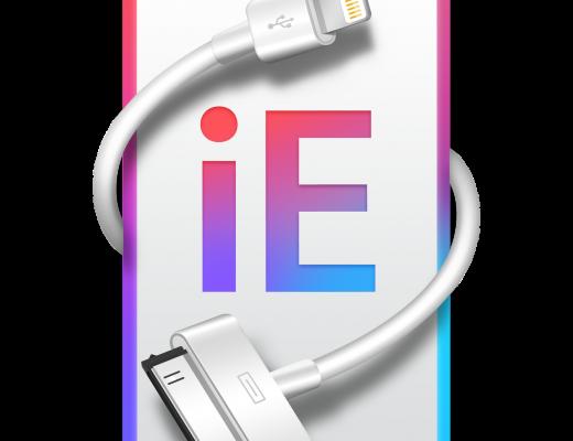 iexplorer4-icon-original-3936290