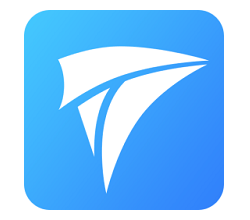 imyfone-itransor-for-whatsapp-logo-6607415