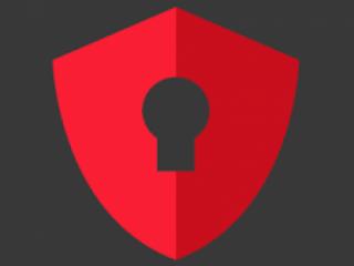 Total AV Antivirus Crack