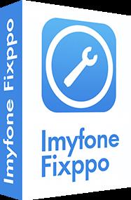 imyfone-fixppo-crack-logo-3511703
