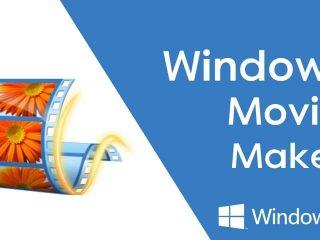 install-movie-maker-in-windows-10-1503522