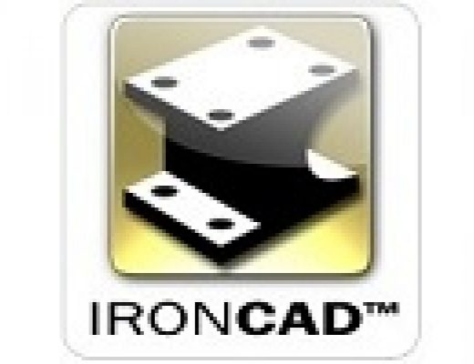 ironcad-download-1200x900-3783715