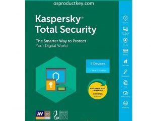 kaspersky-total-security-5devices-e1568617258188-6914794