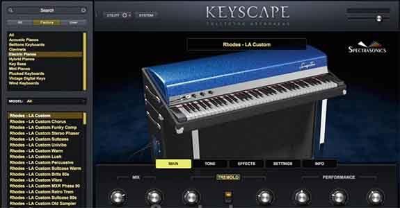 keyscape-vst-free-download-tutorial-6083807
