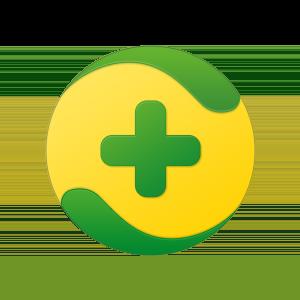 logo-d41417dc-8142995