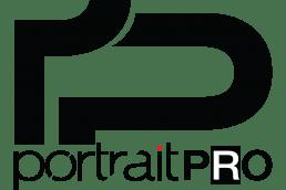 logo_black-uai-258x172-7122347