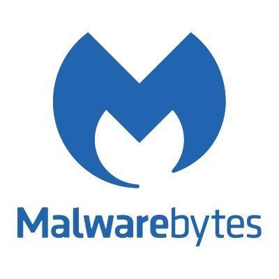 malwarebytes-anti-malware-5251-0-4052785