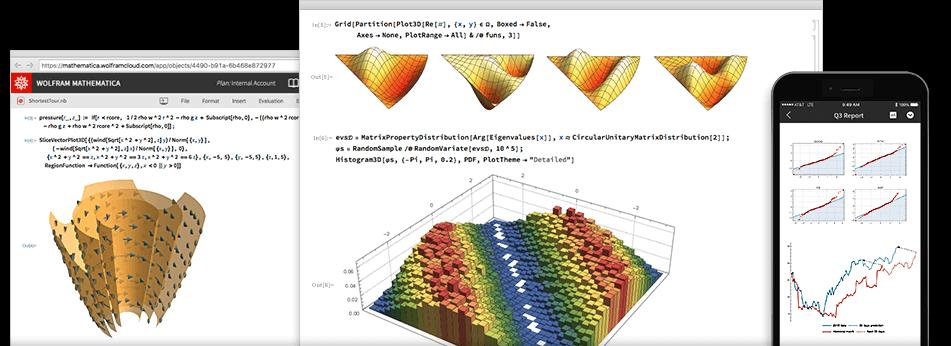 mathematica-12-montage-6237606