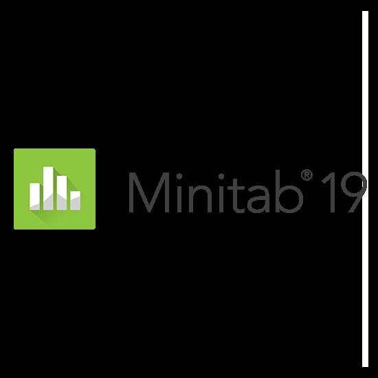 minitab-550x550-8177971