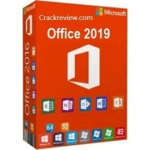 office-2019-2781666-2924807