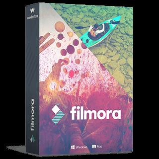 packshot-filmora-80-6976190