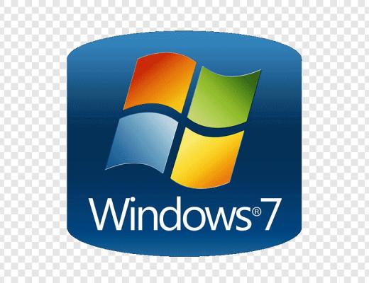 png-clipart-windows-7-microsoft-windows-version-history-windows-8-windows-10-computer-logo-3512603