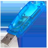 product_1439881573_1584817688_cs-tool_big-4460928