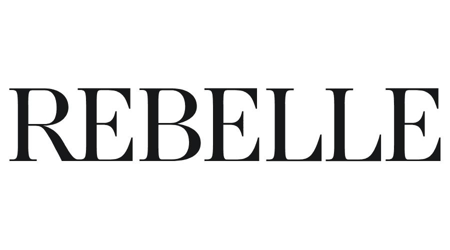 rebelle-logo-vector-7961452