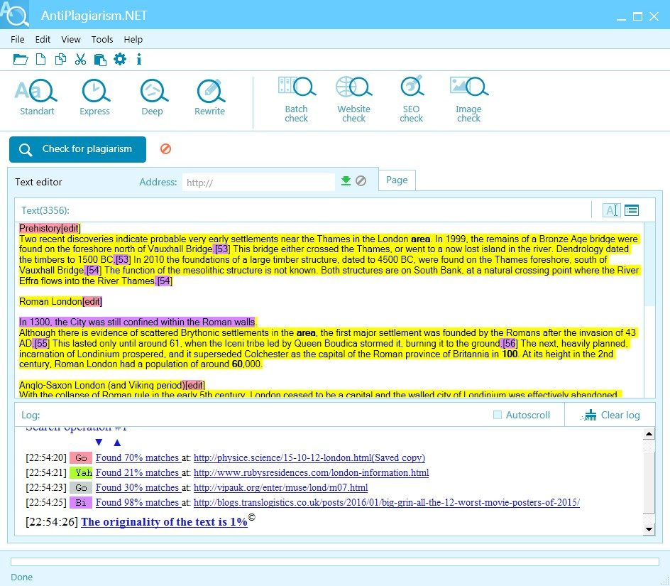 scr_text_editor2-3564038