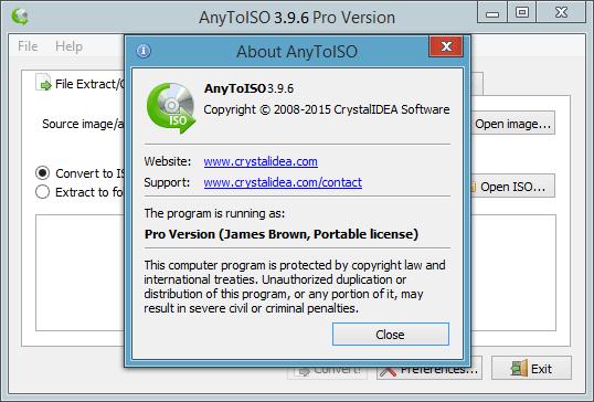screen_portable-7021423