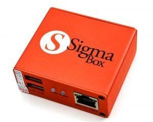 sigma-300x266-5845398